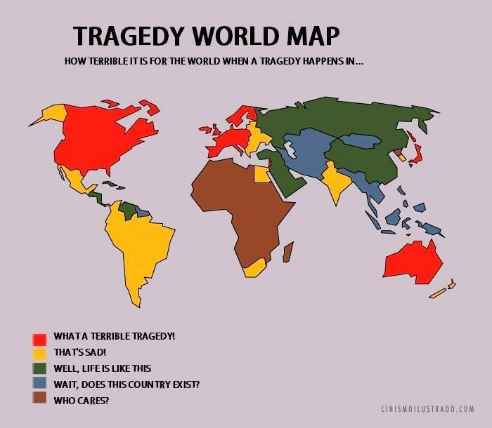 Tragedy Map_zpssgcr74qw